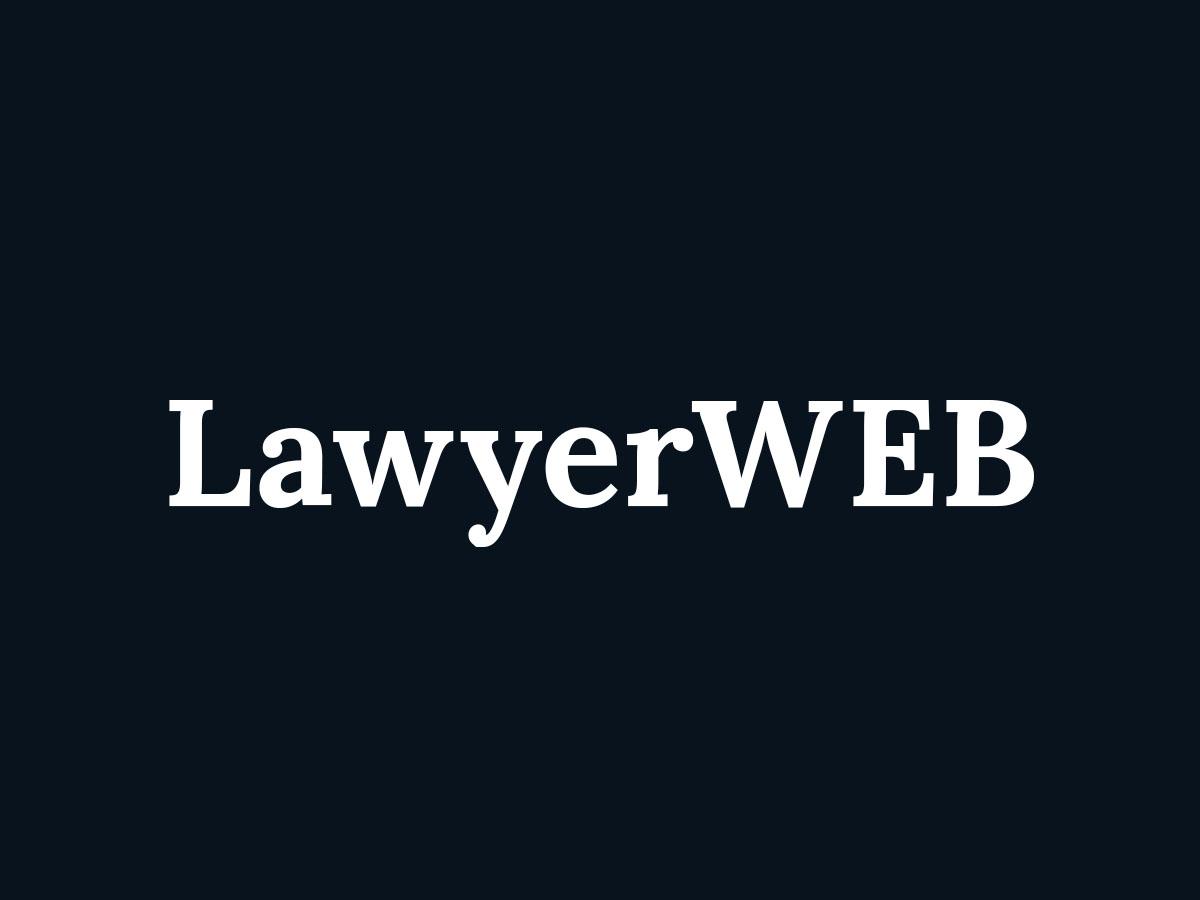 lawyerpro